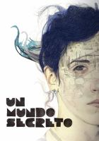 Cover image for Un mundo secreto