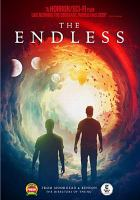 Cover image for The endless