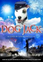 Cover image for Dog Jack