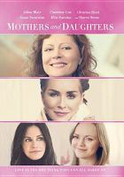 Cover image for Mothers and daughters