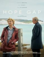 Cover image for Hope gap [Blu-ray]