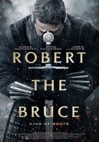 Cover image for Robert the Bruce