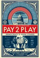 Cover image for Pay 2 play