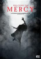 Cover image for Welcome to mercy