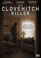 Cover image for The Clovehitch killer