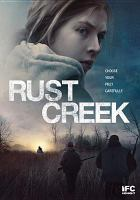 Cover image for Rust Creek