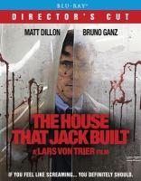 Imagen de portada para The house that Jack built