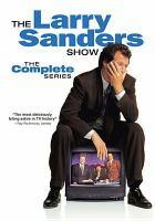 Imagen de portada para The Larry Sanders show the complete series