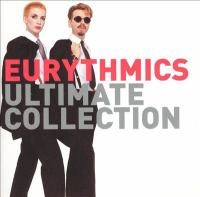 Imagen de portada para Ultimate collection