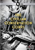 Cover image for Civilian Conservation Corps