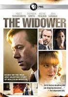 Cover image for The widower
