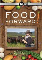 Cover image for Food forward