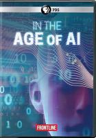 Cover image for In the age of AI