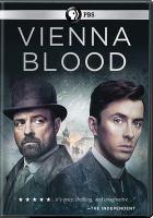 Imagen de portada para Vienna blood