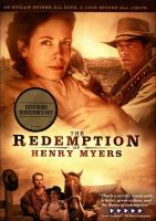 Cover image for The Redemption of Henry Myers