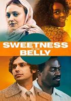 Cover image for Sweetness in the bell