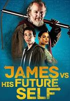 Cover image for James vs his future self