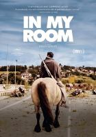 Cover image for In my room