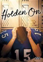 Cover image for Holden on