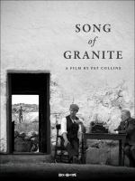 Cover image for Song of granite