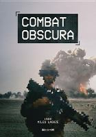 Cover image for Combat obscura