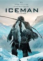 Cover image for Iceman