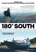 Cover image for 180° south