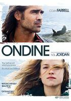 Cover image for Ondine