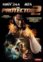Cover image for The protector 2