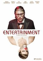 Cover image for Entertainment
