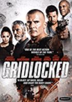 Cover image for Gridlocked