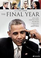 Imagen de portada para The final year