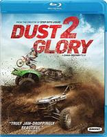 Cover image for Dust 2 glory
