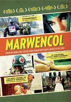 Imagen de portada para Marwencol