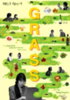 Cover image for Grass