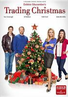 Cover image for Trading Christmas