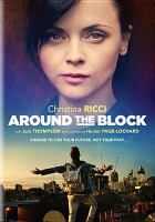 Cover image for Around the block