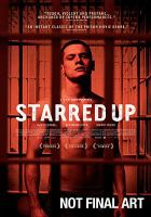 Cover image for Starred up
