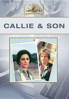 Imagen de portada para Callie & son