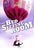 Imagen de portada para The bed sitting room