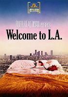 Imagen de portada para Welcome to LA