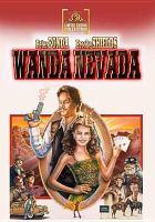 Imagen de portada para Wanda Nevada