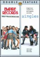 Cover image for Empire Records (remix! special fan ed.) Singles.