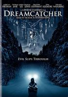 Imagen de portada para Dreamcatcher