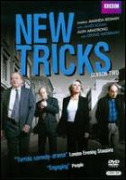 Cover image for New tricks Season two