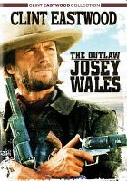 Imagen de portada para The Outlaw Josey Wales