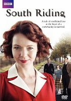 Cover image for South Riding