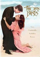 Imagen de portada para The thorn birds