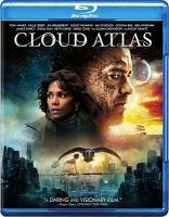 Imagen de portada para Cloud atlas