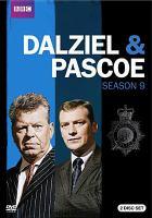 Imagen de portada para Dalziel & Pascoe Season 9